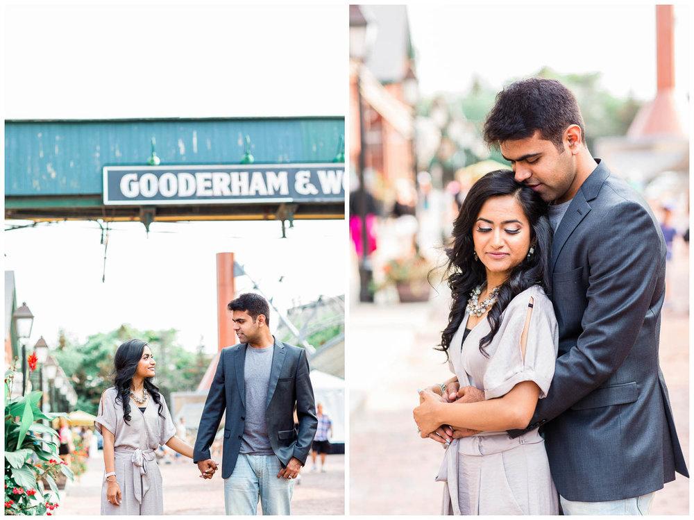 Distillery-District-Cherry-Beach-Engagement-Toronto-Mississauga-Brampton-Scarborough-GTA-Indian-Pakistani-Muslim-Wedding-Photographer_0002.jpg