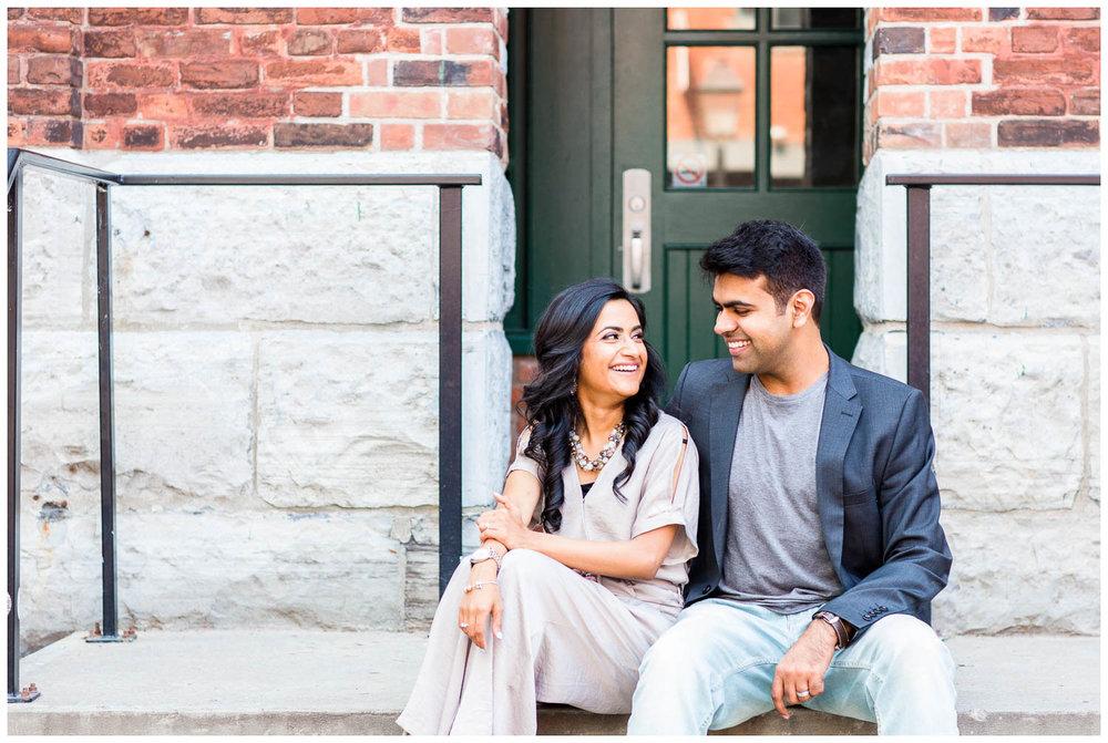 Distillery-District-Cherry-Beach-Engagement-Toronto-Mississauga-Brampton-Scarborough-GTA-Indian-Pakistani-Muslim-Wedding-Photographer_0003.jpg