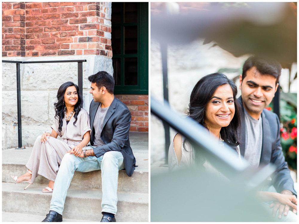 Distillery-District-Cherry-Beach-Engagement-Toronto-Mississauga-Brampton-Scarborough-GTA-Indian-Pakistani-Muslim-Wedding-Photographer_0005.jpg