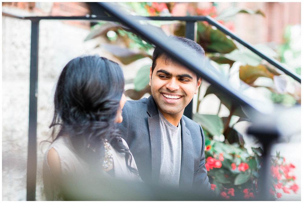 Distillery-District-Cherry-Beach-Engagement-Toronto-Mississauga-Brampton-Scarborough-GTA-Indian-Pakistani-Muslim-Wedding-Photographer_0006.jpg