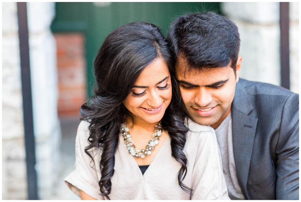 Distillery-District-Cherry-Beach-Engagement-Toronto-Mississauga-Brampton-Scarborough-GTA-Indian-Pakistani-Muslim-Wedding-Photographer_0007.jpg