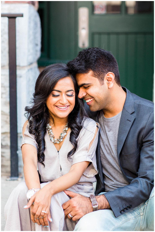 Distillery-District-Cherry-Beach-Engagement-Toronto-Mississauga-Brampton-Scarborough-GTA-Indian-Pakistani-Muslim-Wedding-Photographer_0008.jpg