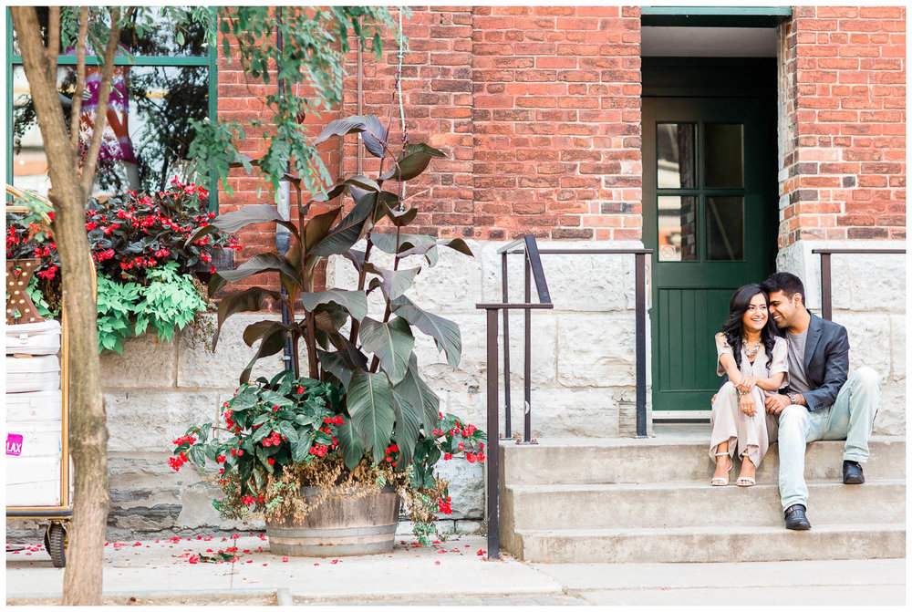 Distillery-District-Cherry-Beach-Engagement-Toronto-Mississauga-Brampton-Scarborough-GTA-Indian-Pakistani-Muslim-Wedding-Photographer_0009.jpg