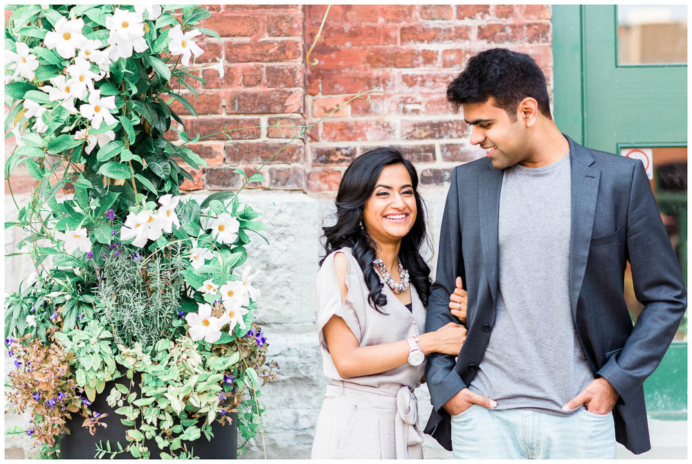 Distillery-District-Cherry-Beach-Engagement-Toronto-Mississauga-Brampton-Scarborough-GTA-Indian-Pakistani-Muslim-Wedding-Photographer_0011.jpg
