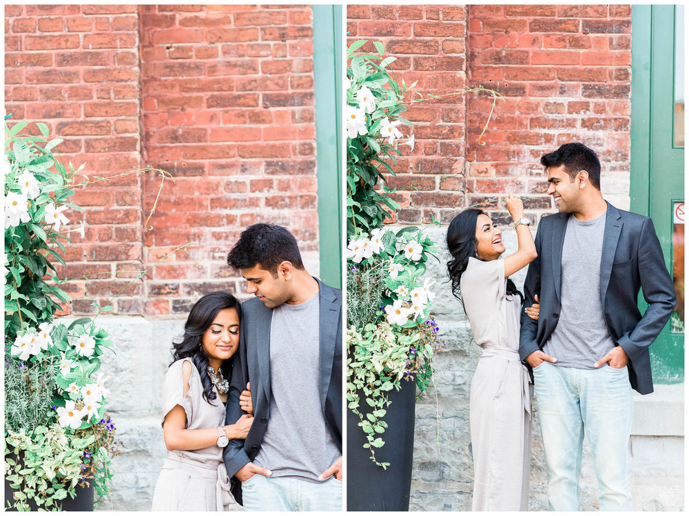 Distillery-District-Cherry-Beach-Engagement-Toronto-Mississauga-Brampton-Scarborough-GTA-Indian-Pakistani-Muslim-Wedding-Photographer_0012.jpg