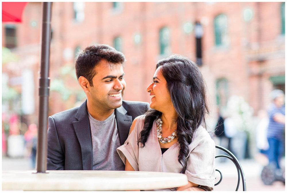 Distillery-District-Cherry-Beach-Engagement-Toronto-Mississauga-Brampton-Scarborough-GTA-Indian-Pakistani-Muslim-Wedding-Photographer_0014.jpg