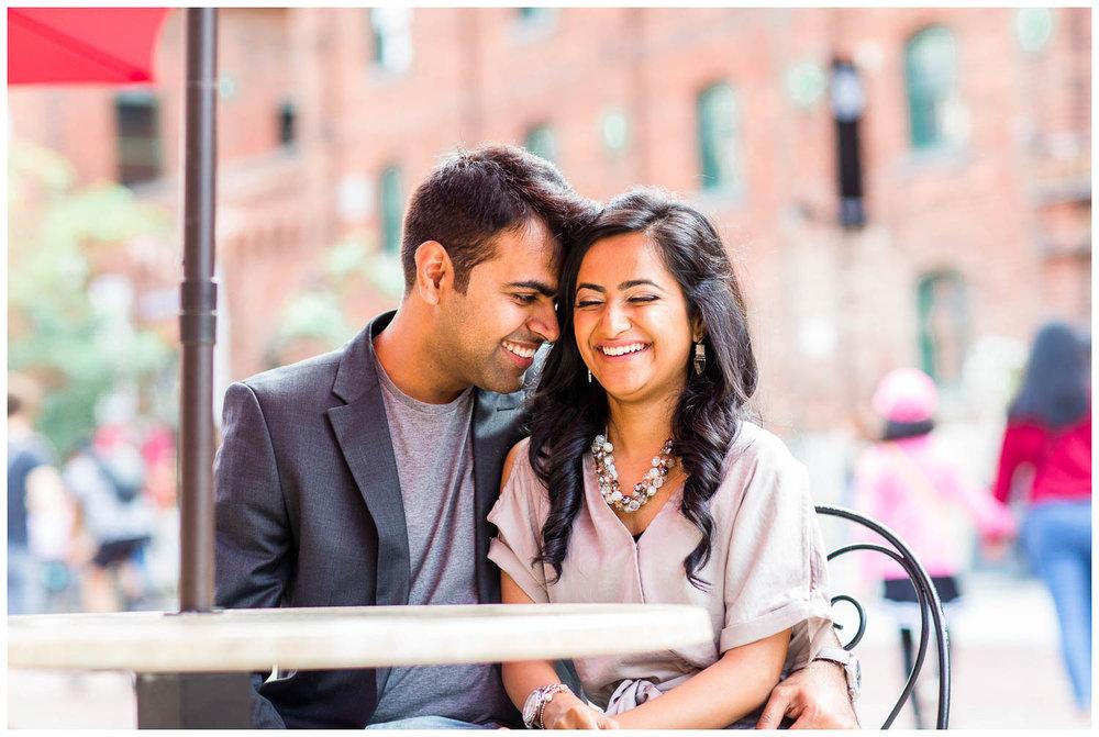 Distillery-District-Cherry-Beach-Engagement-Toronto-Mississauga-Brampton-Scarborough-GTA-Indian-Pakistani-Muslim-Wedding-Photographer_0015.jpg