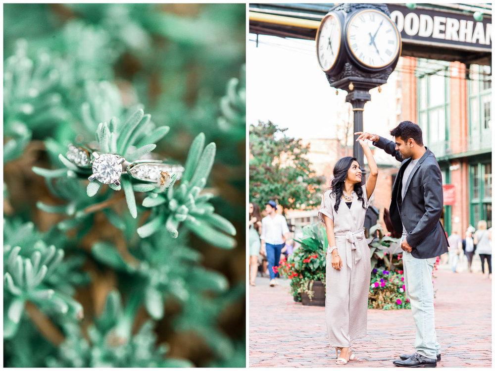 Distillery-District-Cherry-Beach-Engagement-Toronto-Mississauga-Brampton-Scarborough-GTA-Indian-Pakistani-Muslim-Wedding-Photographer_0018.jpg