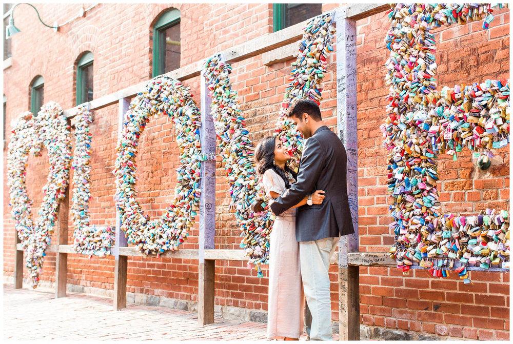 Distillery-District-Cherry-Beach-Engagement-Toronto-Mississauga-Brampton-Scarborough-GTA-Indian-Pakistani-Muslim-Wedding-Photographer_0017.jpg