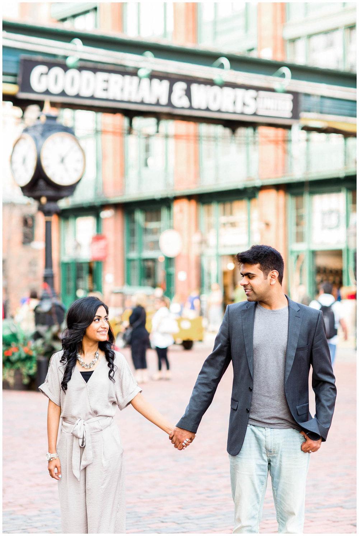 Distillery-District-Cherry-Beach-Engagement-Toronto-Mississauga-Brampton-Scarborough-GTA-Indian-Pakistani-Muslim-Wedding-Photographer_0020.jpg