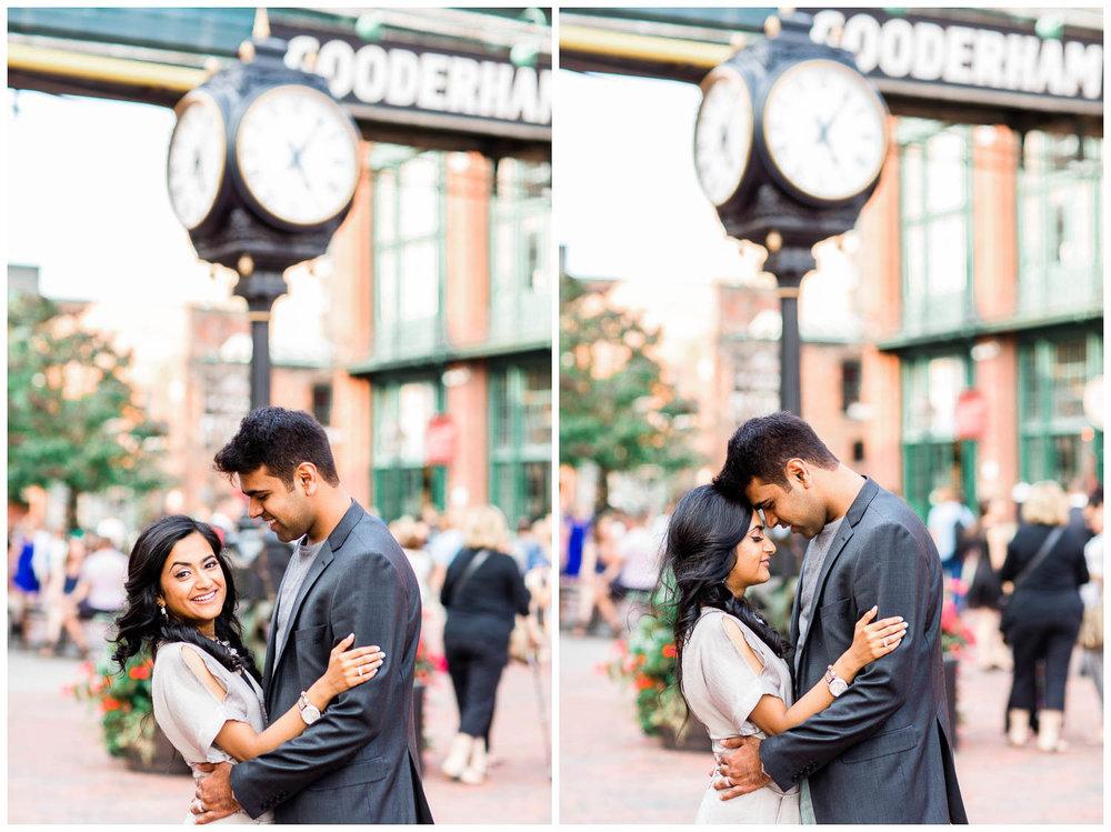 Distillery-District-Cherry-Beach-Engagement-Toronto-Mississauga-Brampton-Scarborough-GTA-Indian-Pakistani-Muslim-Wedding-Photographer_0022.jpg
