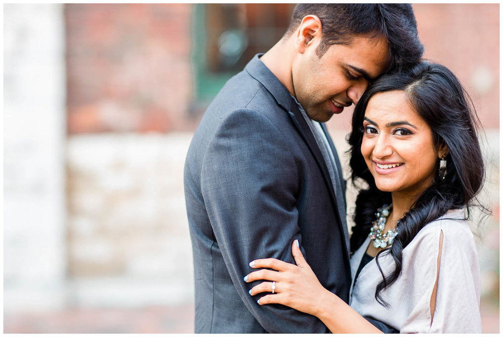 Distillery-District-Cherry-Beach-Engagement-Toronto-Mississauga-Brampton-Scarborough-GTA-Indian-Pakistani-Muslim-Wedding-Photographer_0023.jpg