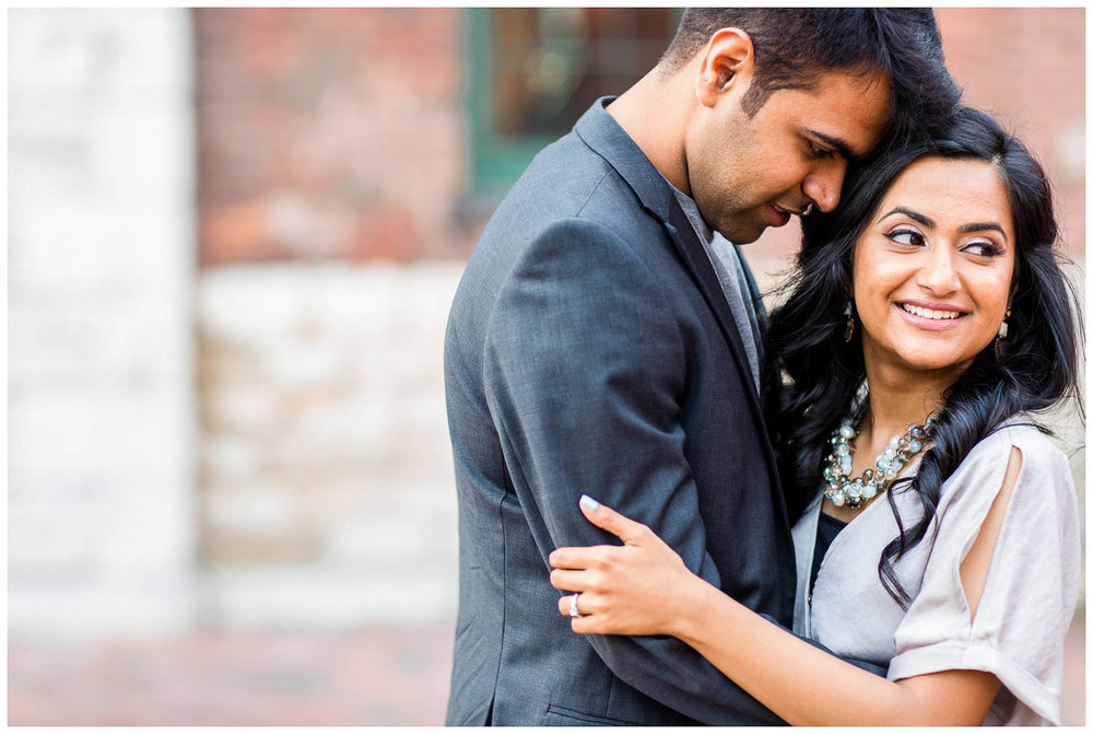 Distillery-District-Cherry-Beach-Engagement-Toronto-Mississauga-Brampton-Scarborough-GTA-Indian-Pakistani-Muslim-Wedding-Photographer_0024.jpg