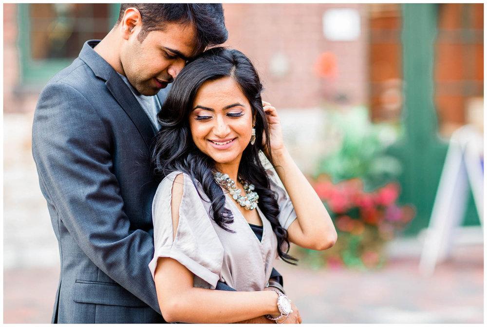 Distillery-District-Cherry-Beach-Engagement-Toronto-Mississauga-Brampton-Scarborough-GTA-Indian-Pakistani-Muslim-Wedding-Photographer_0025.jpg