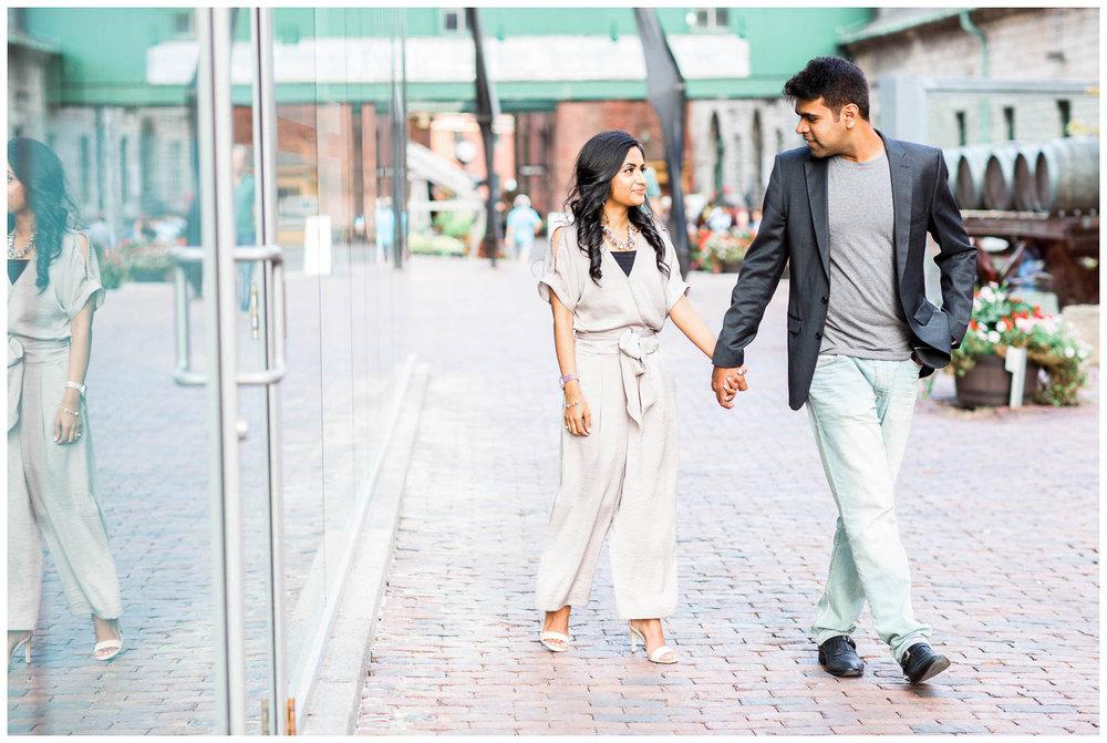 Distillery-District-Cherry-Beach-Engagement-Toronto-Mississauga-Brampton-Scarborough-GTA-Indian-Pakistani-Muslim-Wedding-Photographer_0026.jpg