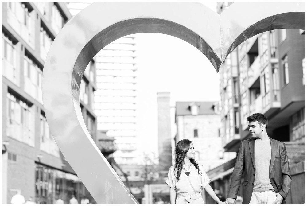 Distillery-District-Cherry-Beach-Engagement-Toronto-Mississauga-Brampton-Scarborough-GTA-Indian-Pakistani-Muslim-Wedding-Photographer_0027.jpg