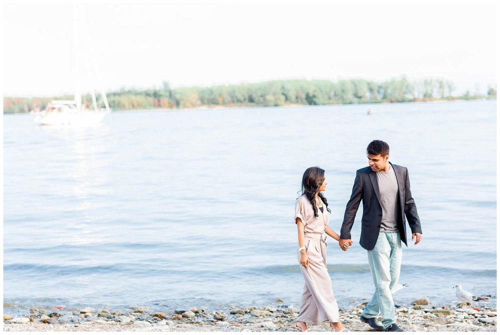 Distillery-District-Cherry-Beach-Engagement-Toronto-Mississauga-Brampton-Scarborough-GTA-Indian-Pakistani-Muslim-Wedding-Photographer_0029.jpg
