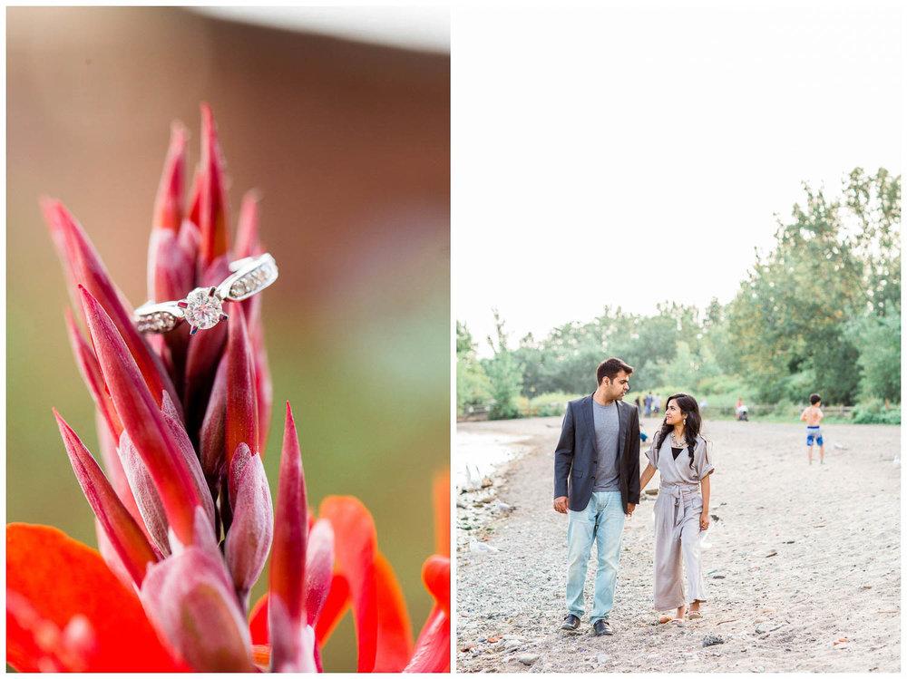 Distillery-District-Cherry-Beach-Engagement-Toronto-Mississauga-Brampton-Scarborough-GTA-Indian-Pakistani-Muslim-Wedding-Photographer_0028.jpg