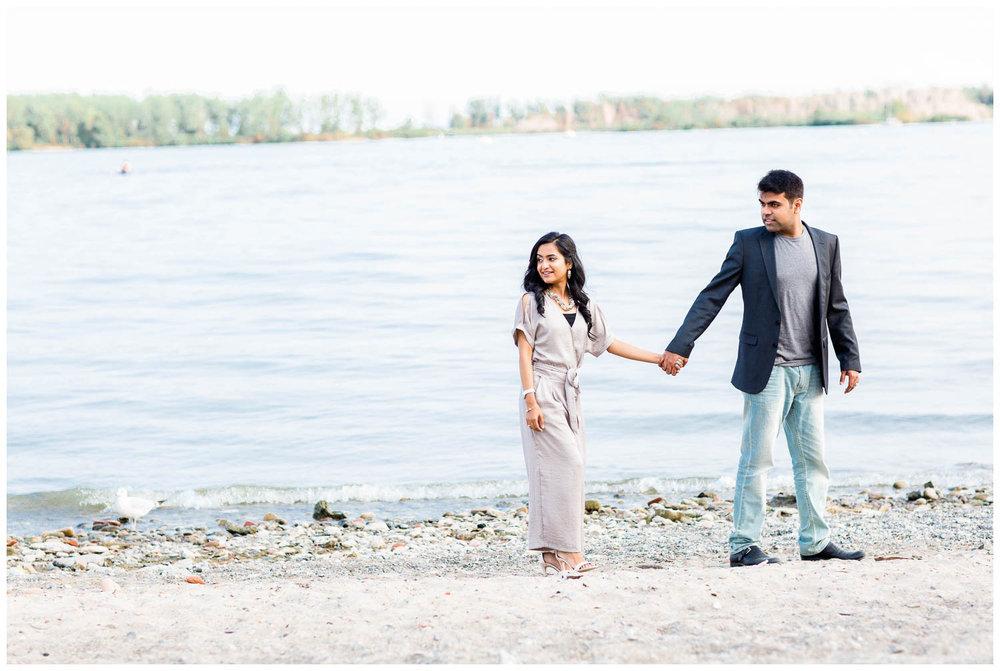 Distillery-District-Cherry-Beach-Engagement-Toronto-Mississauga-Brampton-Scarborough-GTA-Indian-Pakistani-Muslim-Wedding-Photographer_0030.jpg