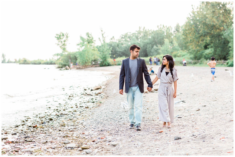 Distillery-District-Cherry-Beach-Engagement-Toronto-Mississauga-Brampton-Scarborough-GTA-Indian-Pakistani-Muslim-Wedding-Photographer_0031.jpg