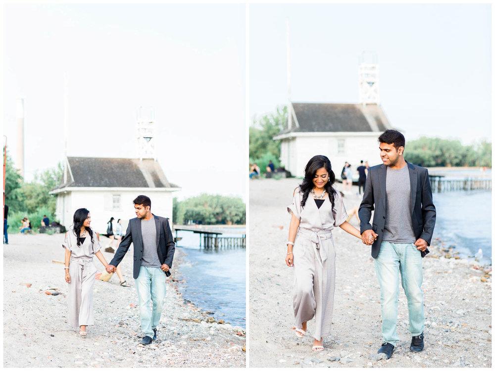 Distillery-District-Cherry-Beach-Engagement-Toronto-Mississauga-Brampton-Scarborough-GTA-Indian-Pakistani-Muslim-Wedding-Photographer_0032.jpg