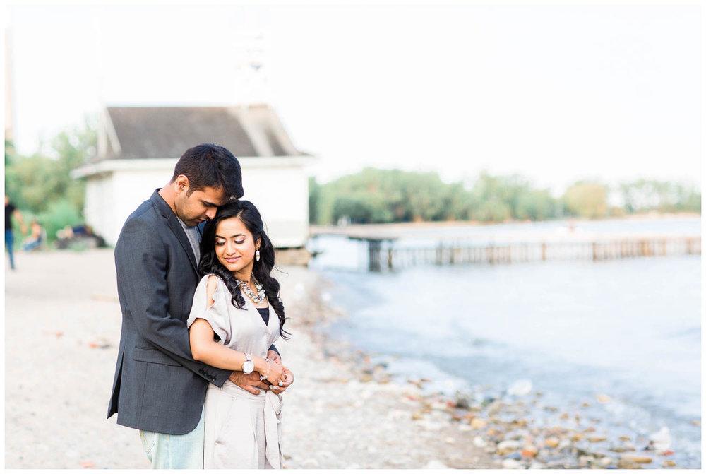 Distillery-District-Cherry-Beach-Engagement-Toronto-Mississauga-Brampton-Scarborough-GTA-Indian-Pakistani-Muslim-Wedding-Photographer_0033.jpg