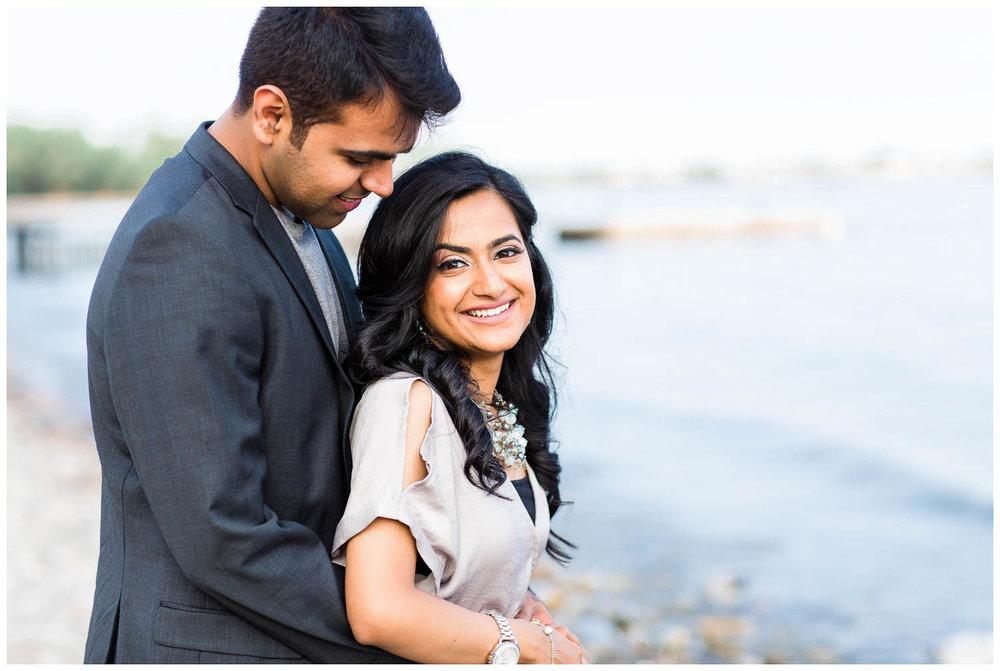 Distillery-District-Cherry-Beach-Engagement-Toronto-Mississauga-Brampton-Scarborough-GTA-Indian-Pakistani-Muslim-Wedding-Photographer_0035.jpg