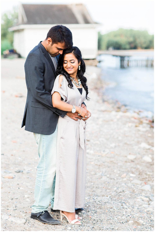 Distillery-District-Cherry-Beach-Engagement-Toronto-Mississauga-Brampton-Scarborough-GTA-Indian-Pakistani-Muslim-Wedding-Photographer_0034.jpg