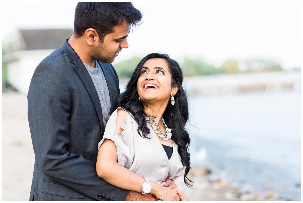 Distillery-District-Cherry-Beach-Engagement-Toronto-Mississauga-Brampton-Scarborough-GTA-Indian-Pakistani-Muslim-Wedding-Photographer_0036.jpg