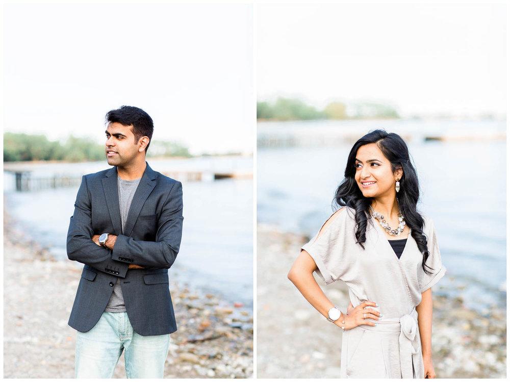 Distillery-District-Cherry-Beach-Engagement-Toronto-Mississauga-Brampton-Scarborough-GTA-Indian-Pakistani-Muslim-Wedding-Photographer_0037.jpg