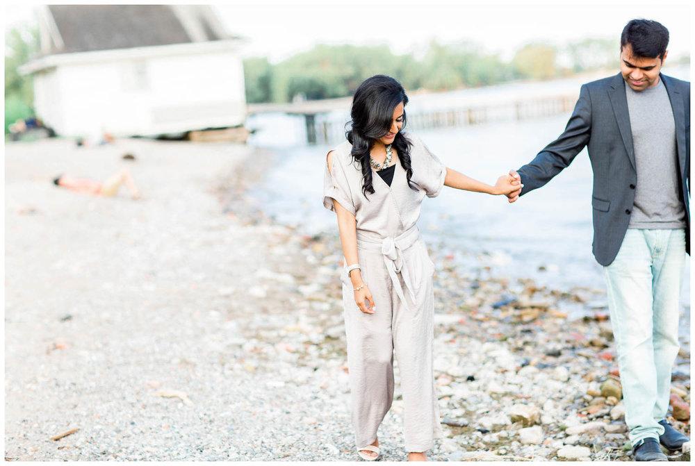 Distillery-District-Cherry-Beach-Engagement-Toronto-Mississauga-Brampton-Scarborough-GTA-Indian-Pakistani-Muslim-Wedding-Photographer_0038.jpg