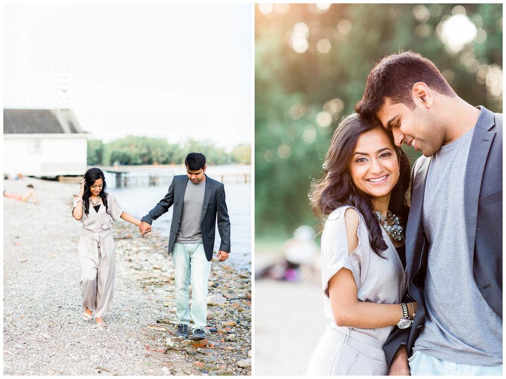 Distillery-District-Cherry-Beach-Engagement-Toronto-Mississauga-Brampton-Scarborough-GTA-Indian-Pakistani-Muslim-Wedding-Photographer_0039.jpg
