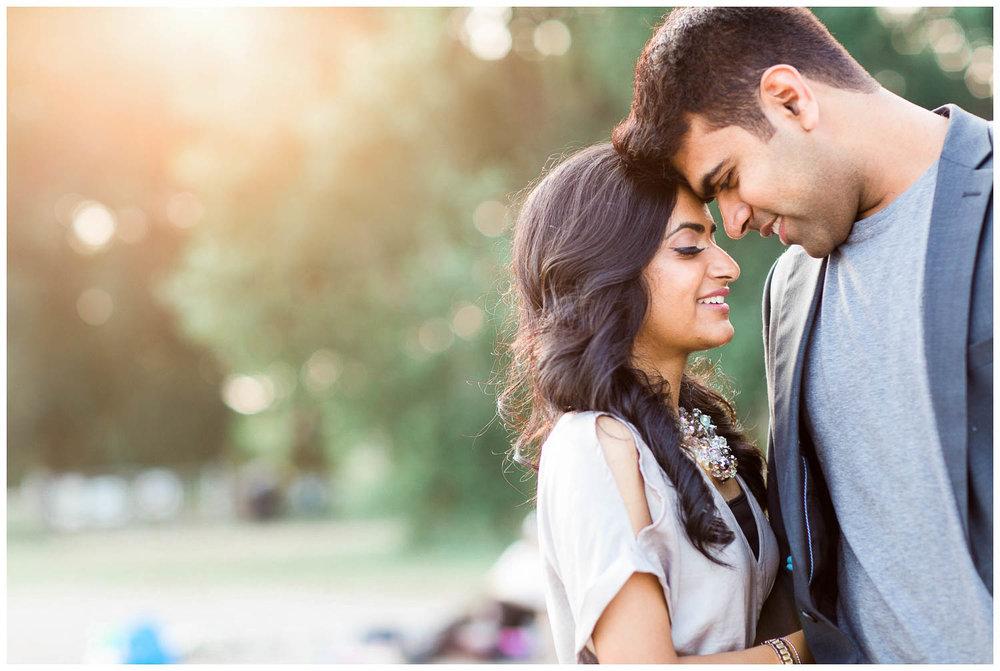 Distillery-District-Cherry-Beach-Engagement-Toronto-Mississauga-Brampton-Scarborough-GTA-Indian-Pakistani-Muslim-Wedding-Photographer_0040.jpg