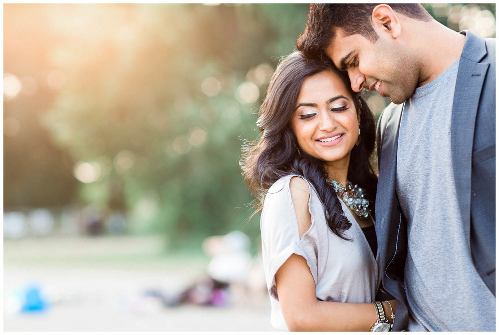 Distillery-District-Cherry-Beach-Engagement-Toronto-Mississauga-Brampton-Scarborough-GTA-Indian-Pakistani-Muslim-Wedding-Photographer_0041.jpg