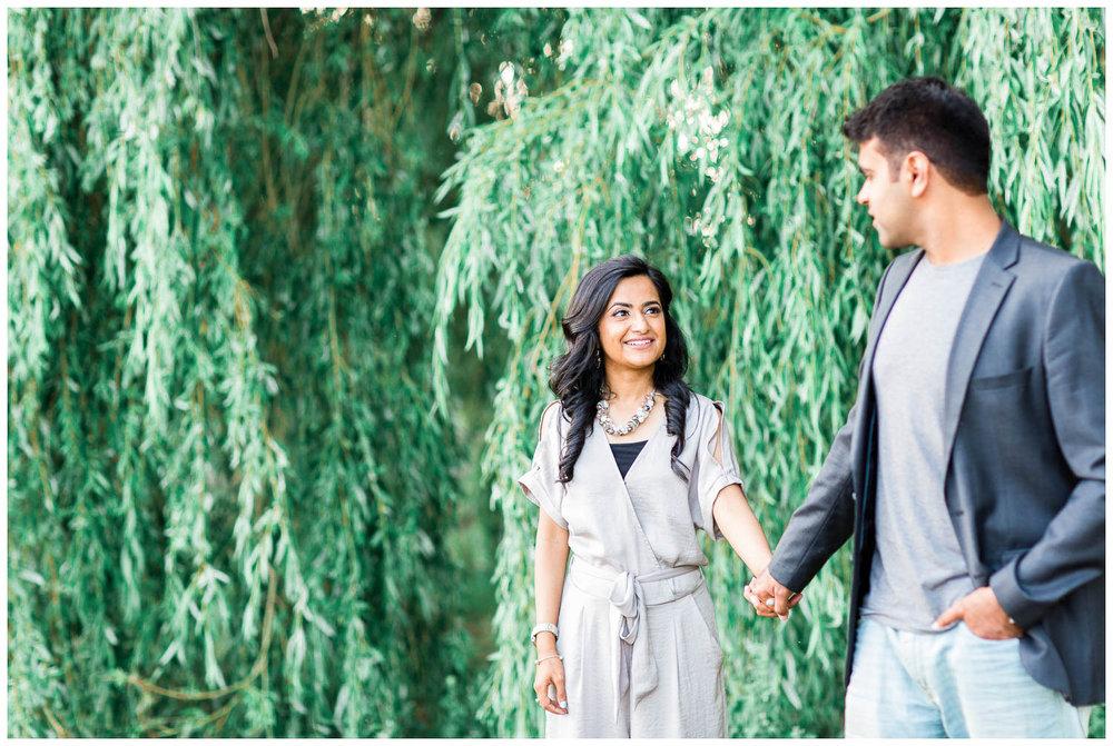 Distillery-District-Cherry-Beach-Engagement-Toronto-Mississauga-Brampton-Scarborough-GTA-Indian-Pakistani-Muslim-Wedding-Photographer_0042.jpg