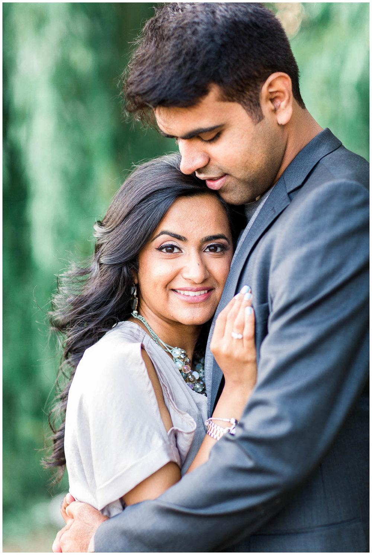 Distillery-District-Cherry-Beach-Engagement-Toronto-Mississauga-Brampton-Scarborough-GTA-Indian-Pakistani-Muslim-Wedding-Photographer_0043.jpg