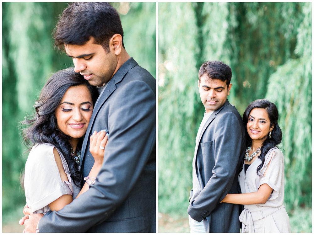 Distillery-District-Cherry-Beach-Engagement-Toronto-Mississauga-Brampton-Scarborough-GTA-Indian-Pakistani-Muslim-Wedding-Photographer_0044.jpg