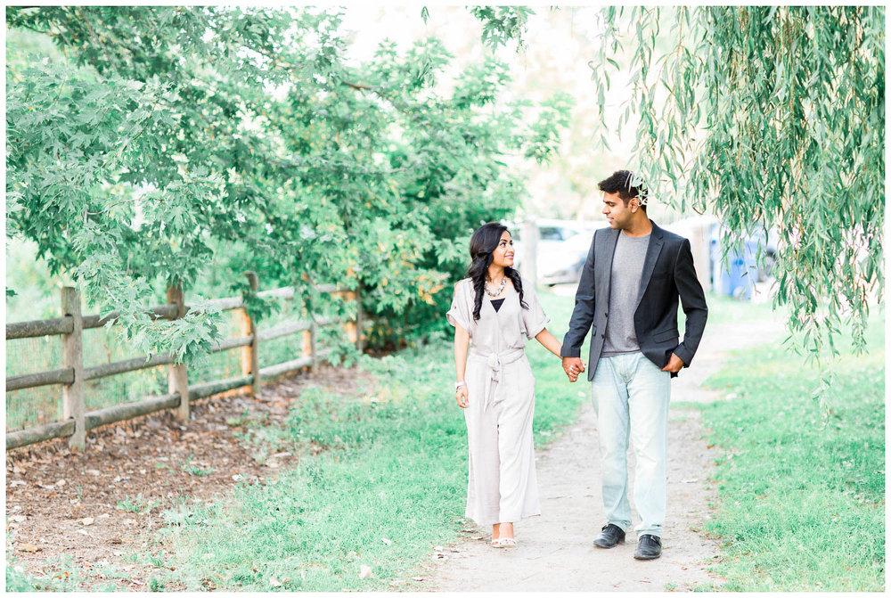 Distillery-District-Cherry-Beach-Engagement-Toronto-Mississauga-Brampton-Scarborough-GTA-Indian-Pakistani-Muslim-Wedding-Photographer_0045.jpg