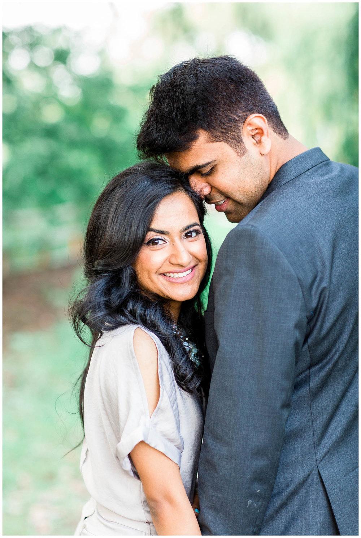 Distillery-District-Cherry-Beach-Engagement-Toronto-Mississauga-Brampton-Scarborough-GTA-Indian-Pakistani-Muslim-Wedding-Photographer_0047.jpg