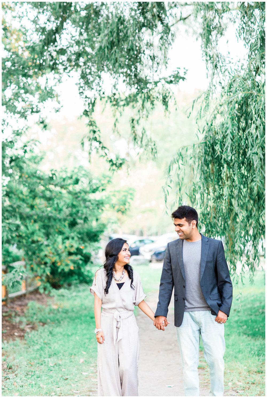Distillery-District-Cherry-Beach-Engagement-Toronto-Mississauga-Brampton-Scarborough-GTA-Indian-Pakistani-Muslim-Wedding-Photographer_0048.jpg
