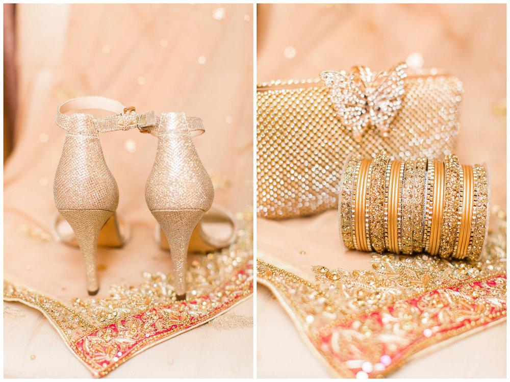 Versailles-Toronto-Mississauga-Brampton-Scarborough-GTA-Indian-Pakistani-Muslim-Wedding-Photographer_0001.jpg