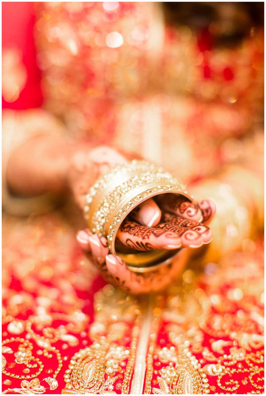 Versailles-Toronto-Mississauga-Brampton-Scarborough-GTA-Indian-Pakistani-Muslim-Wedding-Photographer_0002.jpg