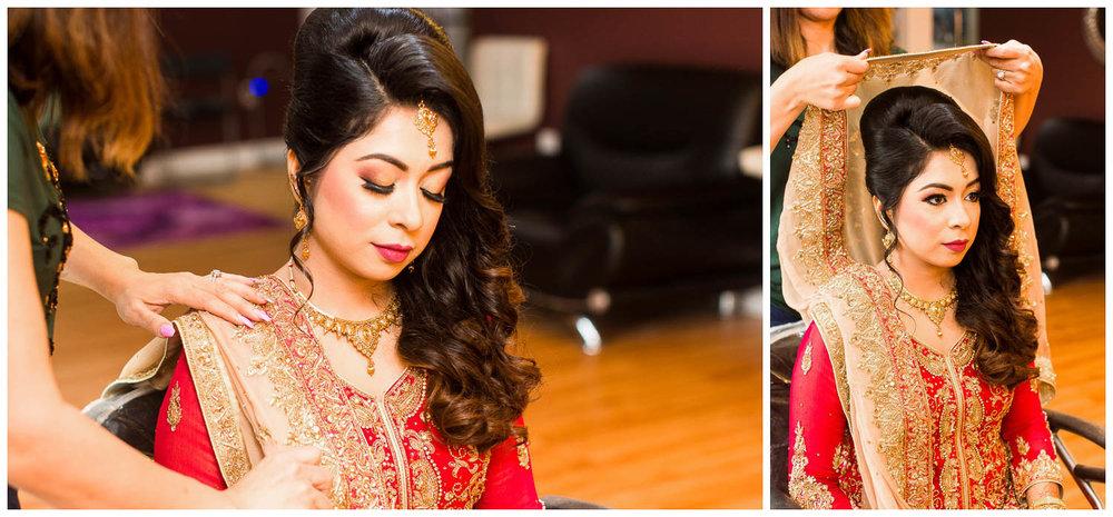 Versailles-Toronto-Mississauga-Brampton-Scarborough-GTA-Indian-Pakistani-Muslim-Wedding-Photographer_0003.jpg