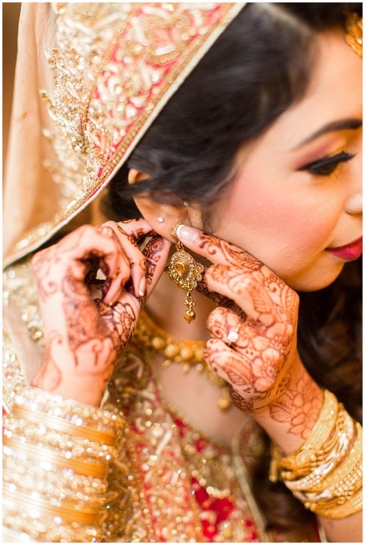 Versailles-Toronto-Mississauga-Brampton-Scarborough-GTA-Indian-Pakistani-Muslim-Wedding-Photographer_0005.jpg