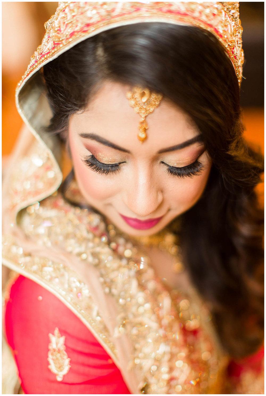 Versailles-Toronto-Mississauga-Brampton-Scarborough-GTA-Indian-Pakistani-Muslim-Wedding-Photographer_0008.jpg