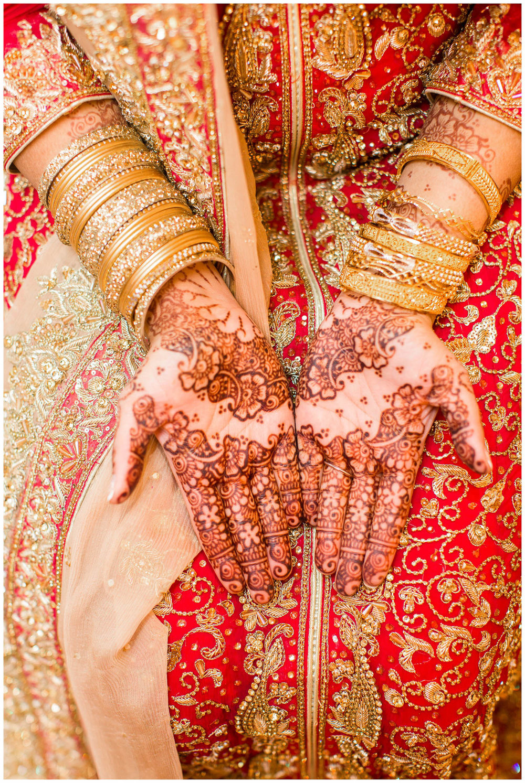 Versailles-Toronto-Mississauga-Brampton-Scarborough-GTA-Indian-Pakistani-Muslim-Wedding-Photographer_0007.jpg