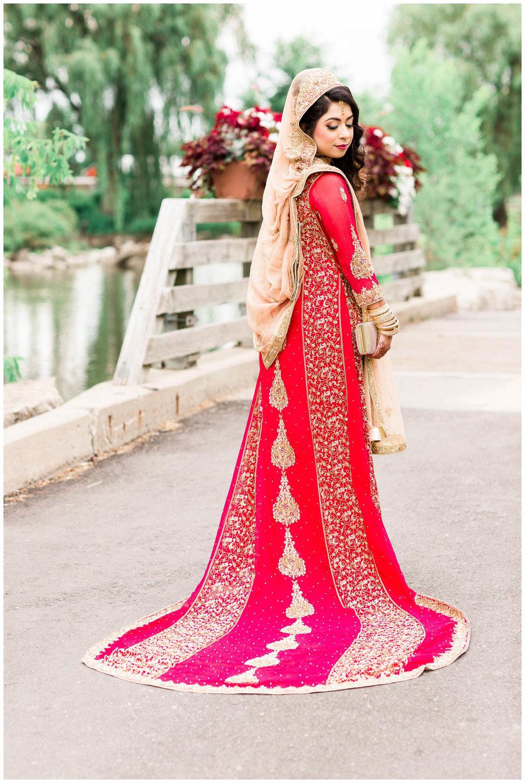 Versailles-Toronto-Mississauga-Brampton-Scarborough-GTA-Indian-Pakistani-Muslim-Wedding-Photographer_0009.jpg