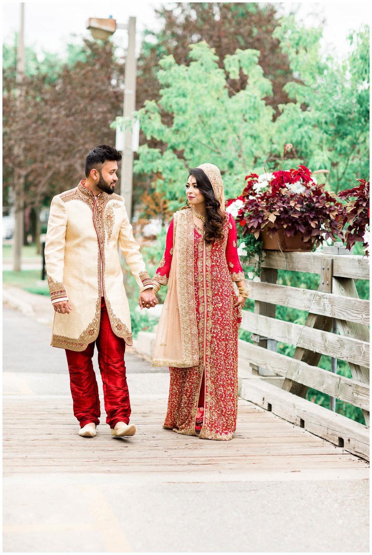 Versailles-Toronto-Mississauga-Brampton-Scarborough-GTA-Indian-Pakistani-Muslim-Wedding-Photographer_0011.jpg