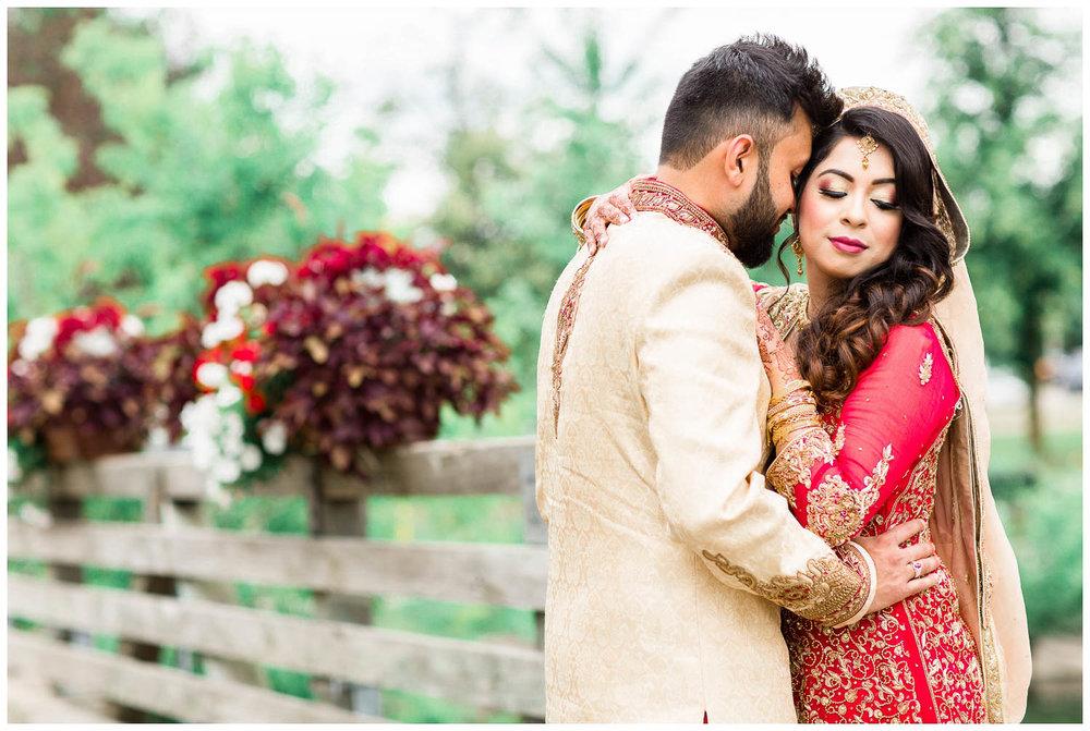 Versailles-Toronto-Mississauga-Brampton-Scarborough-GTA-Indian-Pakistani-Muslim-Wedding-Photographer_0013.jpg