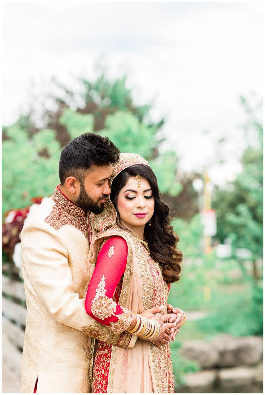 Versailles-Toronto-Mississauga-Brampton-Scarborough-GTA-Indian-Pakistani-Muslim-Wedding-Photographer_0015.jpg